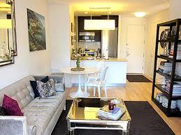 White Living Room Living Room White Living Room Room Perfect Decor All White 15698