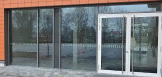 Fensterfolien Und Spezialfolien Bauwerbunginfo