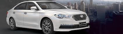 new car releases 2015 south africaLIFAN MOTORS