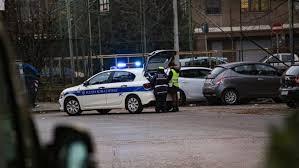 Il blocco delle auto a Roma, i paradossi del divieto che ...