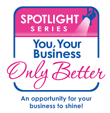 verena arnabal rodan fields independent consultant and click here to submit your member spotlight