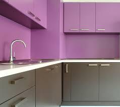 kitchen design purple and white. full size of kitchenfabulous new kitchen ideas design gallery online purple and white