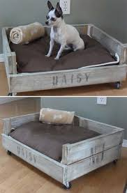 images of pallet furniture. #30 New Treat For Your Little Friend Images Of Pallet Furniture