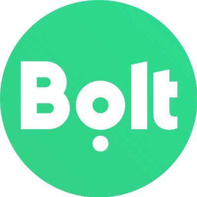 Bolt Nigeria Graduate/Non-graduate Customer Support Job Recruitment