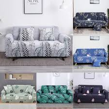 modern universal sofa cover elastic