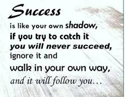 Beautiful Quotes About Successful Life Best Of Success Life Quotes Amusing Nice Quotes About Life And Success