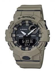 <b>Часы CASIO GBA</b>-<b>800UC</b>-<b>5AER</b> купить в интернет-магазине ...