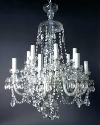 old crystal chandeliers for old crystal chandeliers for as well as medium size of