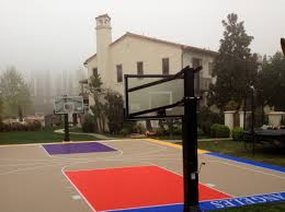 large size of outdoor basketball court lighting design basketball court lighting standards basketball court lighting layout
