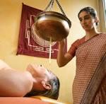 pornokino saarbrücken massageöl statt gleitgel