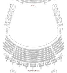 Resorts Superstar Theater Seating Chart Pick The Right Seats With Our Dubai Opera Seating Plan Guide