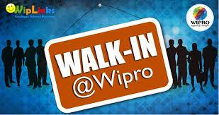 Golden Opportunity For Freshers Mega Employee Referral Walk