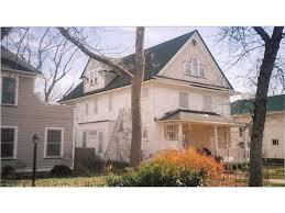 exterior house painting colorado springs. exterior house painting before colorado springs i