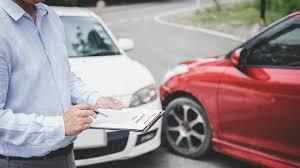 While describing the incident, always stick to the facts and avoid any speculation. The Uk S Best Car Insurance Companies In 2020