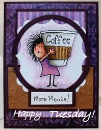 339 Best **Happy Tuesday** images | Happy tuesday, Tuesday ...