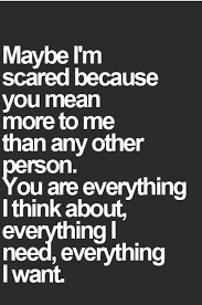 Sweet Quotes For Her Impressive Sweet Quotes For Her Fair 48 Cute Love Quotes For Her