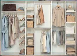 diy bedroom clothing storage. Small Storage Ideas Diy Unbelievable Pictureet Clothes Shelves Bedroom Clothing M