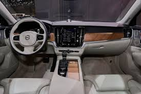 2018 volvo wagon. contemporary 2018 2018 volvo v90 2016 geneva motor show with volvo wagon