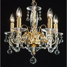 chandelier terrific gold chandeliers small gold chandelier crystal chandelier with 4 light black background