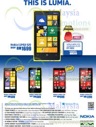 nokia lumia 520 price list. nokia lumia 920, 520, 620, 720 \u0026 820 mobile phones price list 30 may 2013 520