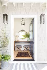 101 Best Entry images in 2019 | Entry hallway, Entryway, Entrance