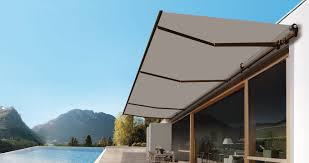 Canopy Design For Terrace Awnings Supplier Dubai Home Garden Awnings Uae Awning