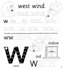 This is a collection of free, printable worksheets for teaching young esl learners recognition and writing of the letter w. Jolly Phonic Group 5 Worksheets Printable Worksheets And Activities For Teachers Parents Tutors And Homeschool Families