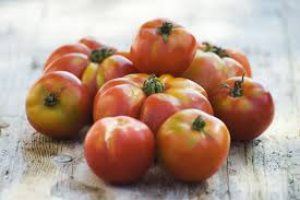 What Are Determinate And Indeterminate Tomatoes