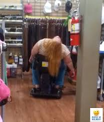 people of walmart flashing unedited. 758 With People Of Walmart Flashing Unedited
