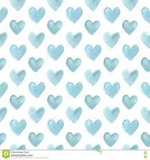 blue heart background. Brilliant Blue Blue Heart Background Throughout Heart Background C