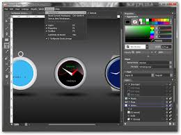 Expression Design Download Free Download Software Free Design Software For Pc