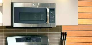 countertop microwave reviews 2016 sharp