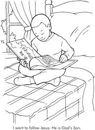Jesus Storybook Bible Coloring Pages As Amazing Tiger Coloring Pages