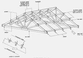 champion mobile home floor plans luxury oakwood homes floor plans beautiful champion modular home floor