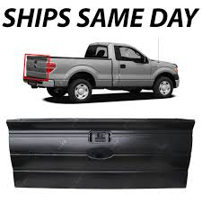 Ford F150 Tailgate Step | Compare Prices on dealsan.com
