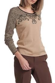 Женские <b>джемперы</b>, <b>свитеры</b> и пуловеры размер 54 (XXL ...