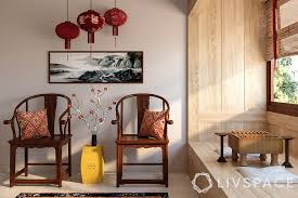 home decor ideas for chinese new year 2021