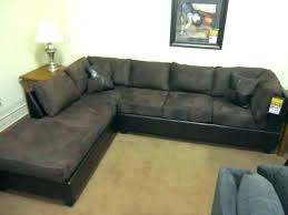 couches on sale used sectional sofas for cool couch sleeper mattress clearance c54 for