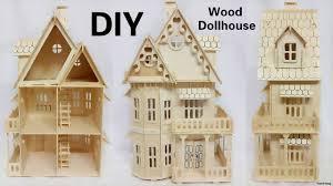 dollhouse furniture plans. House Plan 28 Fantastic Dollhouse Blueprints Woodworking Plans   Egorlin.com DIY Mini Furniture