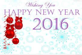 """Résultat de recherche d'images pour """"happy new year 2016"""""""