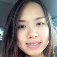 Wendy Tsai - Address, Phone Number, Public Records | Radaris