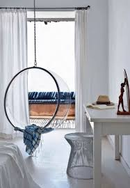 i always found these bubble chairs really interesting i wonder how comfortable they are my dream home hanging chair bubble chair and