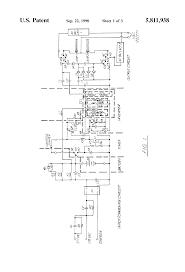 2 wire dimming ballast wiring diagram wiring diagram for you • 277 vac wiring diagram wiring library lutron dimming ballast wiring diagram lutron ballast wiring diagram
