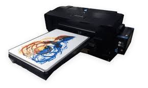 Can you provide oem service for the 1,013 sublimation ink for epson l1800 products are offered for sale by suppliers on alibaba.com, of which printing inks accounts for 18%, ink refill kits. A3 Dtg L1800 Printer Dtg Direct To Garment Printer