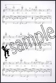 hallelujah piano sheet music hallelujah piano sheet music hamcor