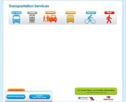 Nj Transit Train Fare Chart Transportation