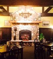 forest lake restaurants dining guide. black forest pub \u0026 grille lake restaurants dining guide i