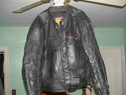 icon motorhead leather jacket review cairoamani com icon motorhead and joe rocket leather jackets fs