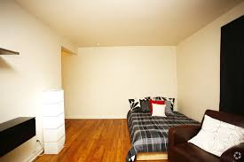 2 bedroom basement apartment in brooklyn ny. bedroom 2 basement apartment in brooklyn ny