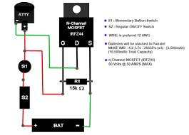 vape box mod wiring diagram wiring diagram for you • vape box diagram vape engine image for user manual diy box mod wiring diagram custom vape box mods